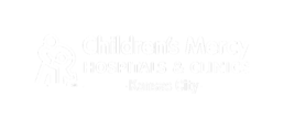 Childrens Mercy Hospital