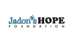 Jadon's Hope Foundation